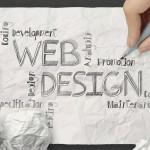 Avoid DIY Websites