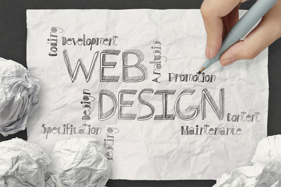 5 Reasons To Stay Away From DIY Websites