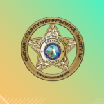 Brevard County Sheriffs Office Charity
