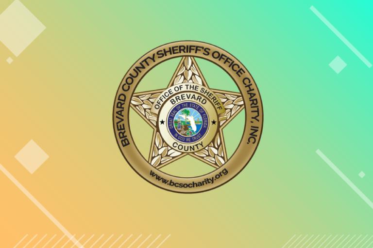 Brevard County Sheriffs Office Charity