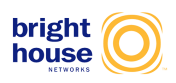 Brighthouse Networks