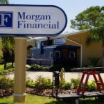 Client Spotlight: Morgan Financial