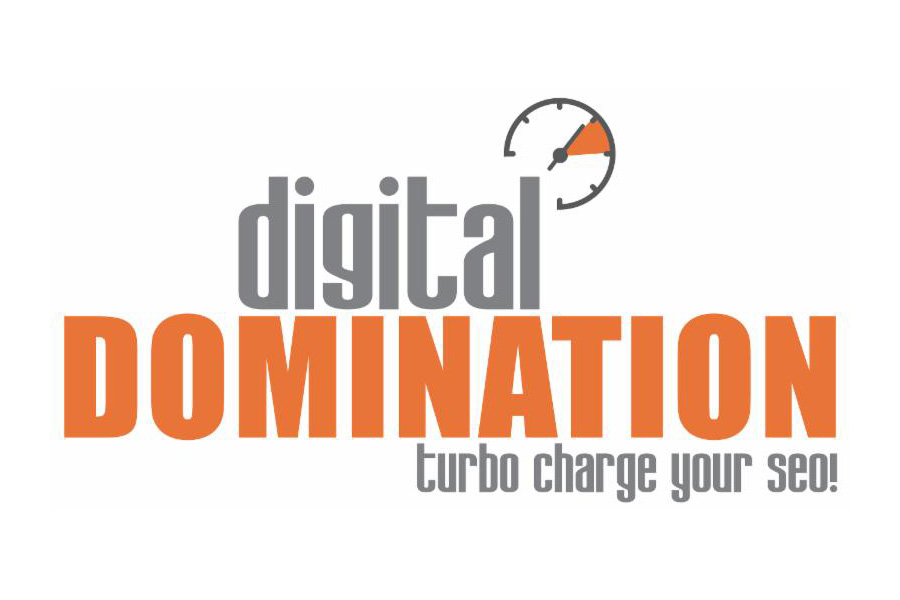 Digital Domination