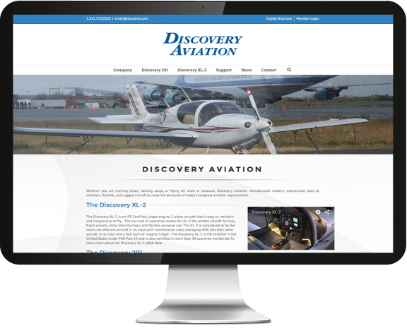 discovery-aviation