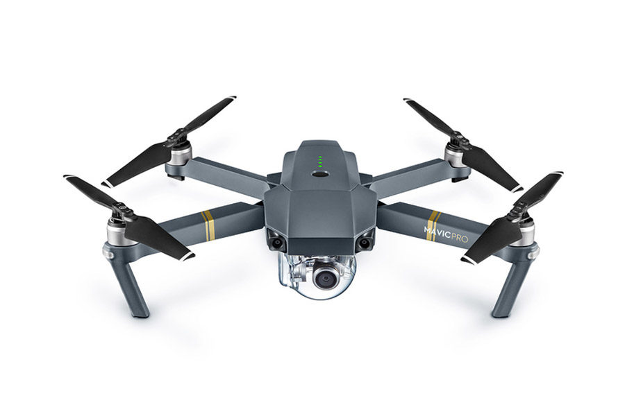 Up, Up and Away: Passing the FAA Drone Pilot Certification