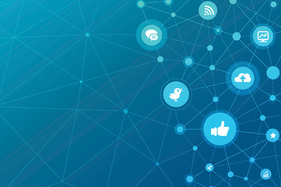Facebook's Algorithm Change: How it Affects Your Business and What to Do About It