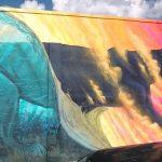 FIT Mural