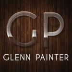 Glenn Painter
