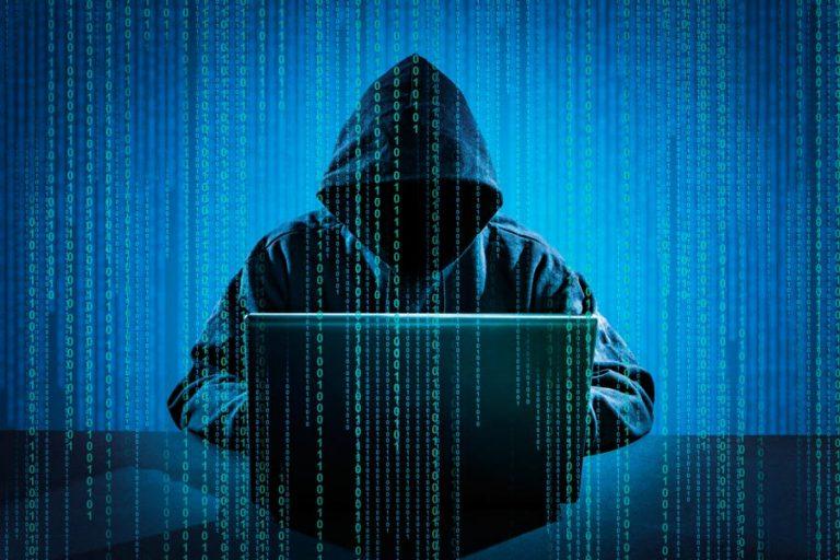 Hacked WordPress Websites