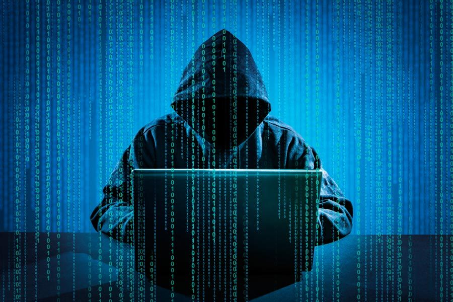 Battling Website Security: Hacked Websites On The Rise