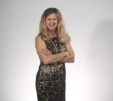 Janie Hoover