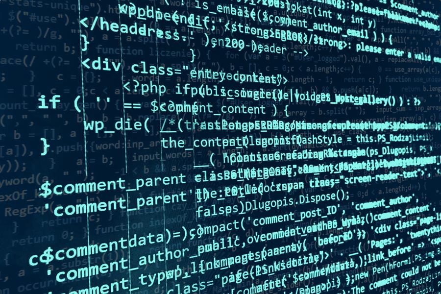Recent Cyberattack Targeting Major Websites Increases the Need for Cybersecurity More Than Ever