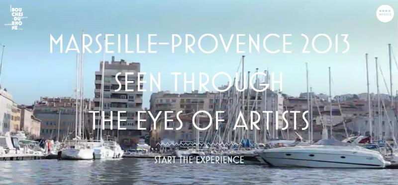 My Provence Festival