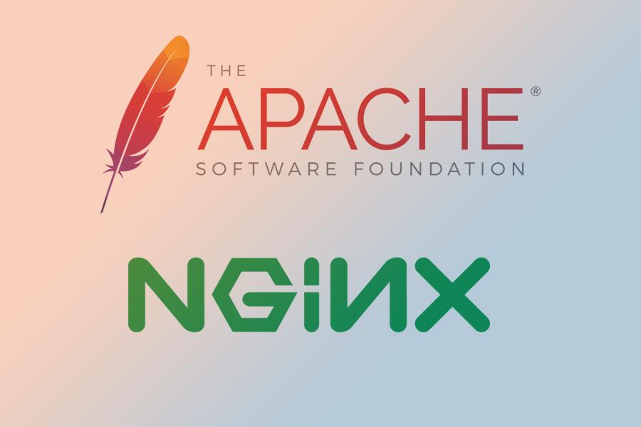 Nginx vs Apache