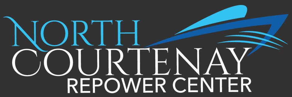 North Courtenay Repower Center