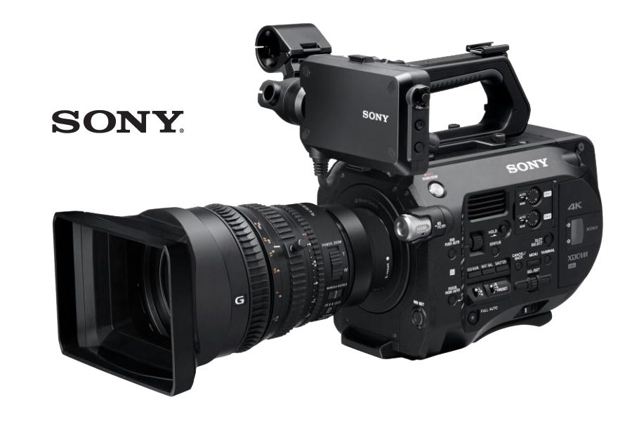 Tight Line Adds New 4K Video Camera To Arsenal