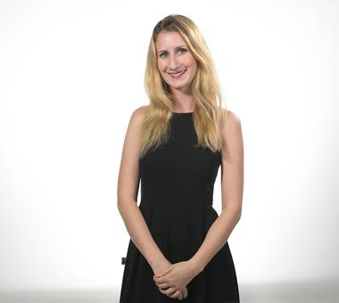 Stefani Angy