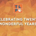 Tight Line Productions Anniversary